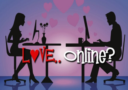 Do You Want Love But Can't Do Internet Dating?